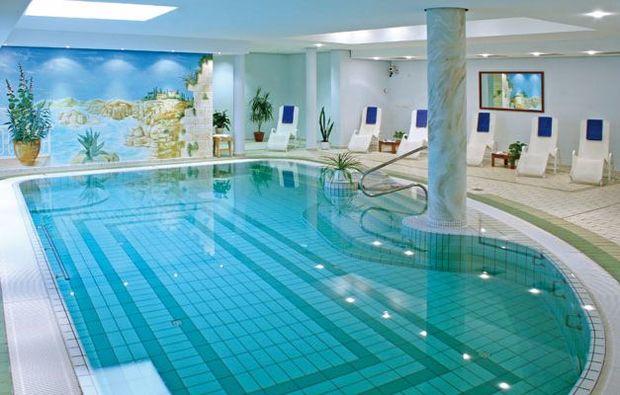staedtetrips-merseburg-pool
