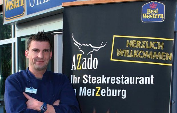 staedtetrips-merseburg-steakrestaurant