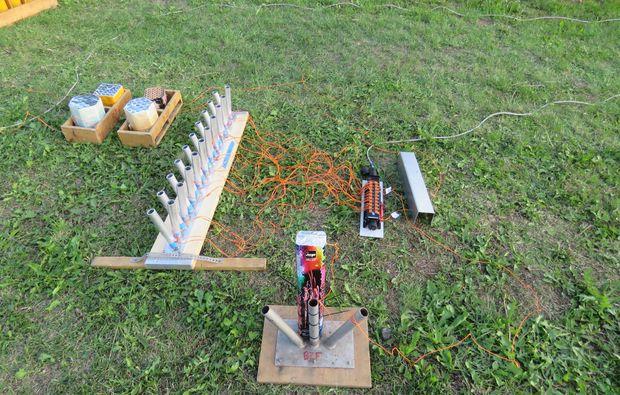pyrotechnik-workshop-berlin-technik