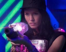 frankfurt-lasertag-lasergame