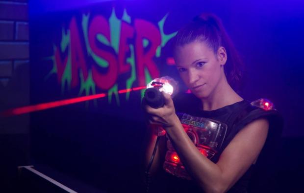 lasertag-frankfurt-am-main-bg2