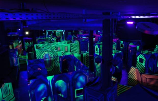lasertag-frankfurt-am-main-bg5