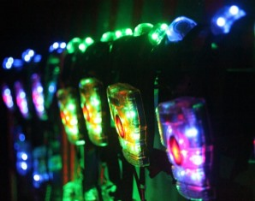 lasertag-frankfurt-lasergame