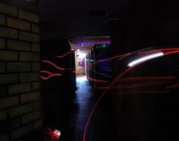 lasertag-frankfurt