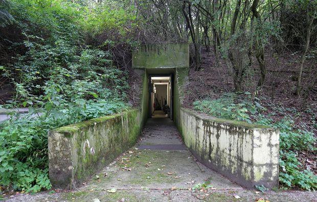 bunkerfuehrung-kolkwitz-eingang