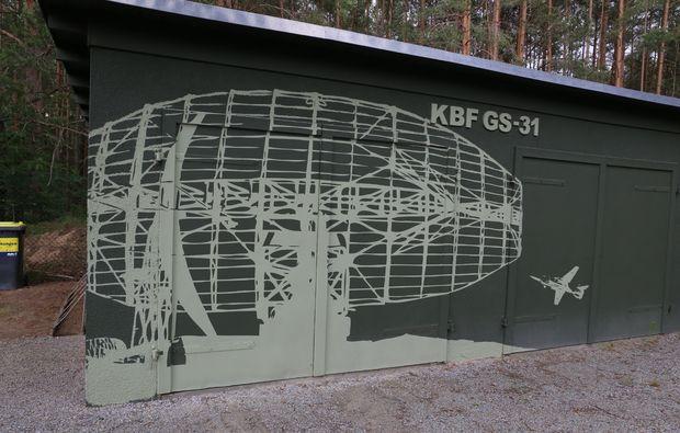 bunkerfuehrung-kolkwitz-flieger