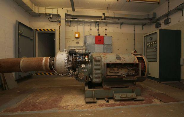 bunkerfuehrung-kolkwitz-maschinenraum