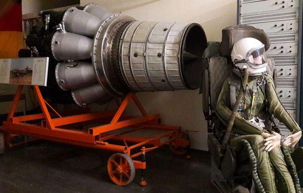 bunkerfuehrung-kolkwitz-triebwerk
