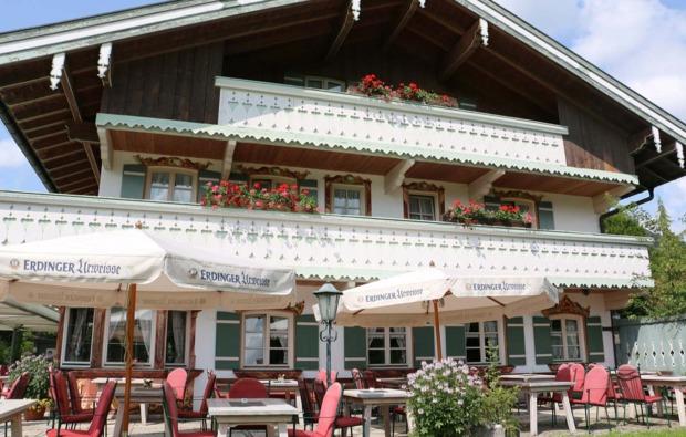 aktivurlaub-reit-im-winkl-hotel