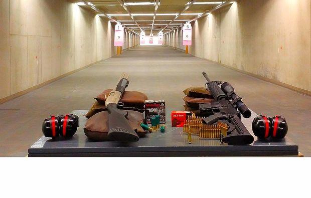 schiesstraining-rosenheim-waffen-munition