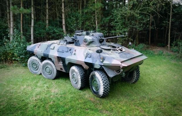 panzer-fahren-fuerstenau-bg10