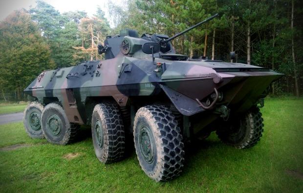 panzer-fahren-fuerstenau-bg11