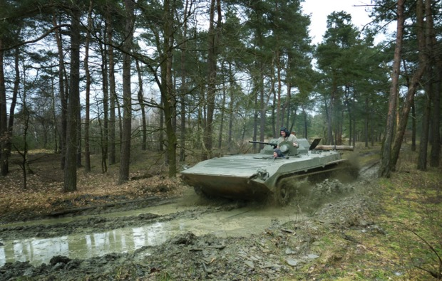 panzer-fahren-fuerstenau-bg5