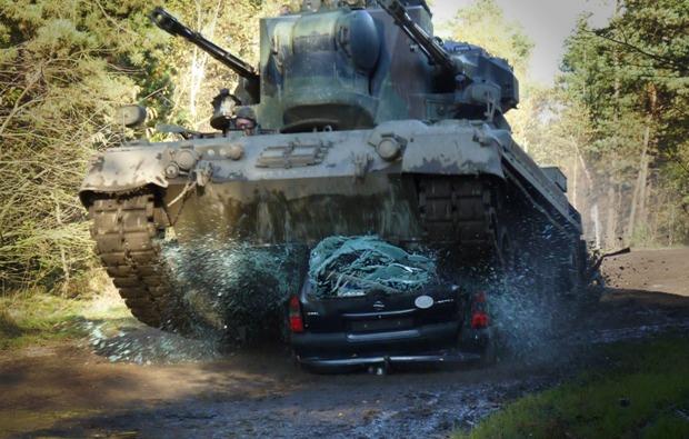 panzer-fahren-fuerstenau-bg8
