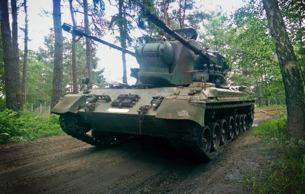 panzer-fahren-fuerstenau-bg9