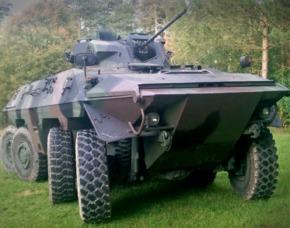 radpanzer-fahren-erlebnis