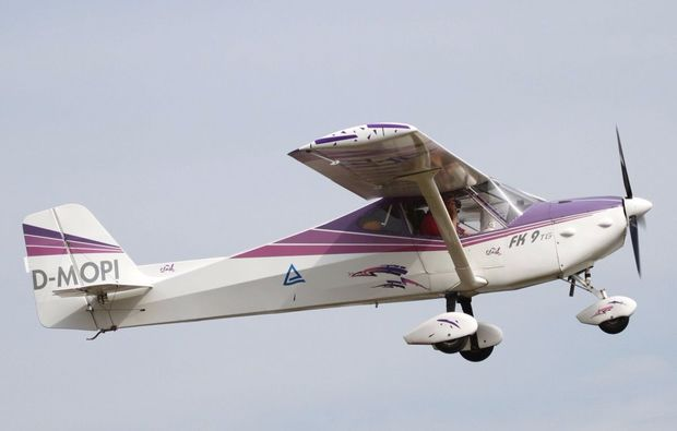 flugzeug-rundflug-iserlohn