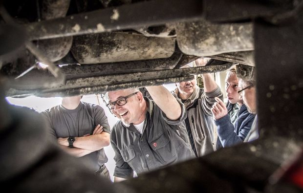 schrauber-kurs-jeep