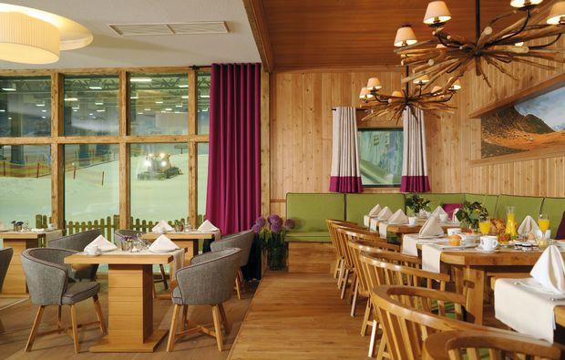 kuschelwochenende-neuss-restaurant