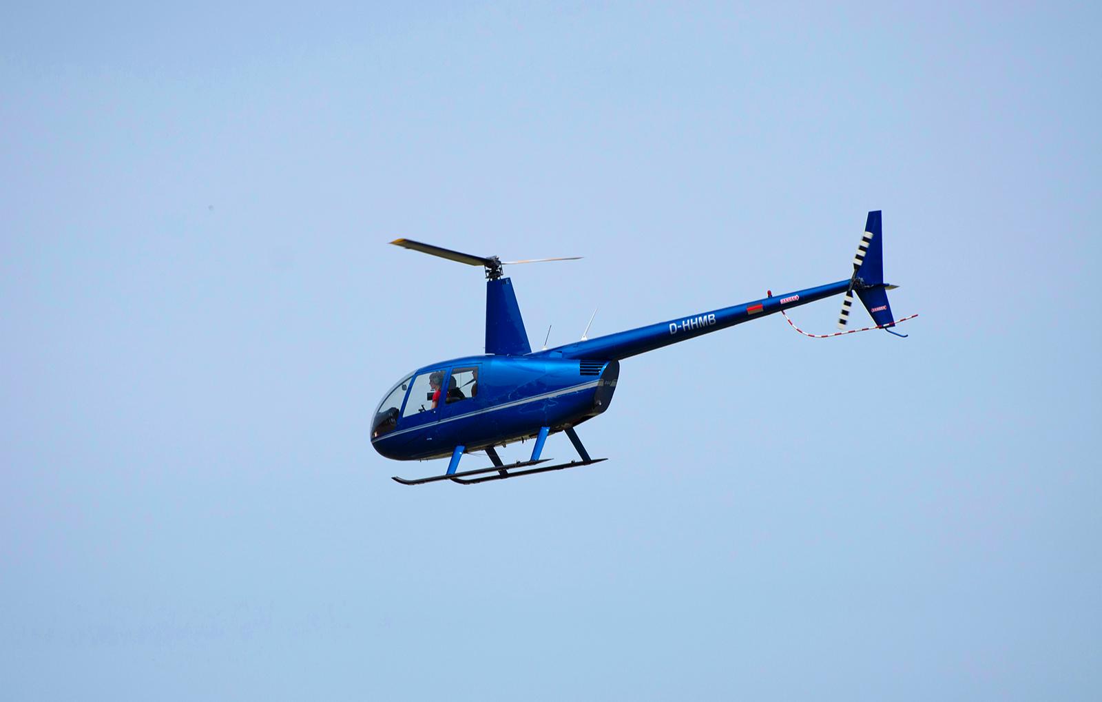 hubschrauber-fliegen-grosspoesna-bg4