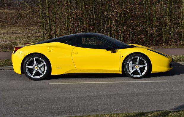 ferrari-fahren-jueterbog-supersportwagen