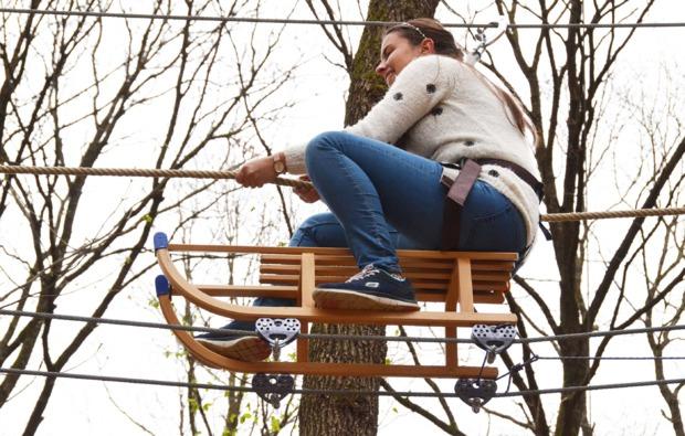 hochseilgarten-leiwen-kletterpark