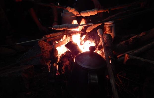 survival-training-hassbergen-marshmallow