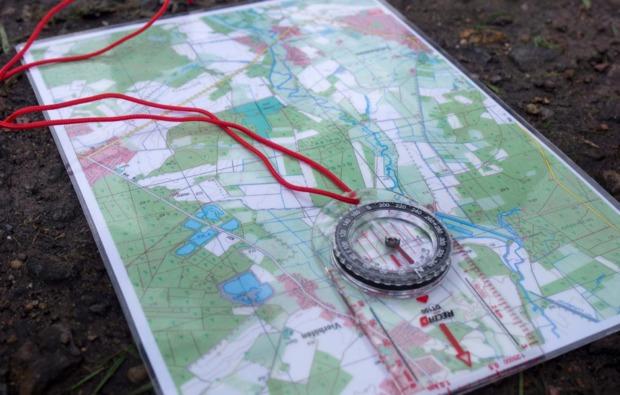 survival-training-hassbergen