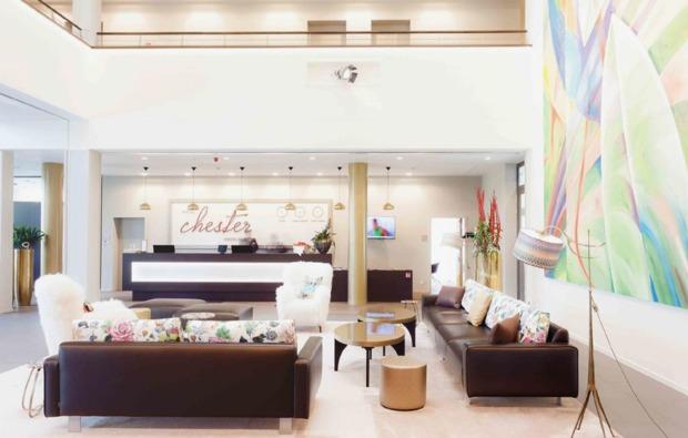 erlebnisreise-heidelberg-lobby
