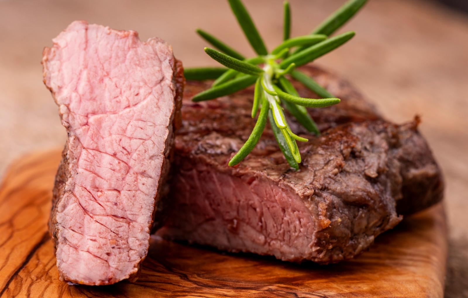 steak-tasting-chemnitz-bg1