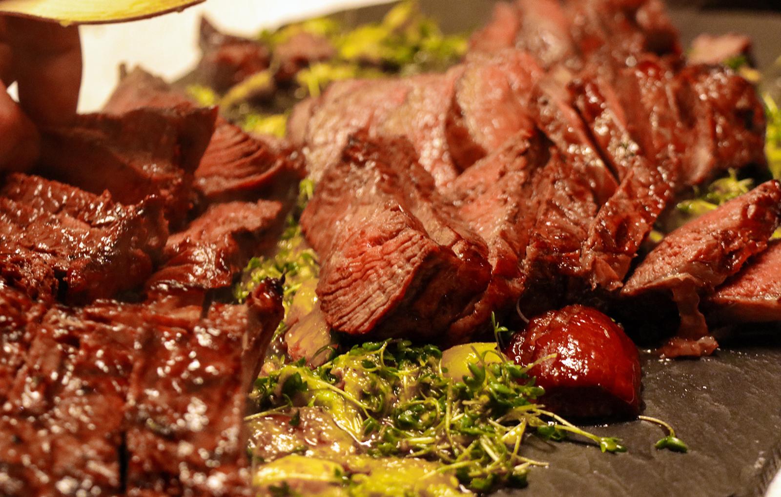 steak-tasting-chemnitz-bg3
