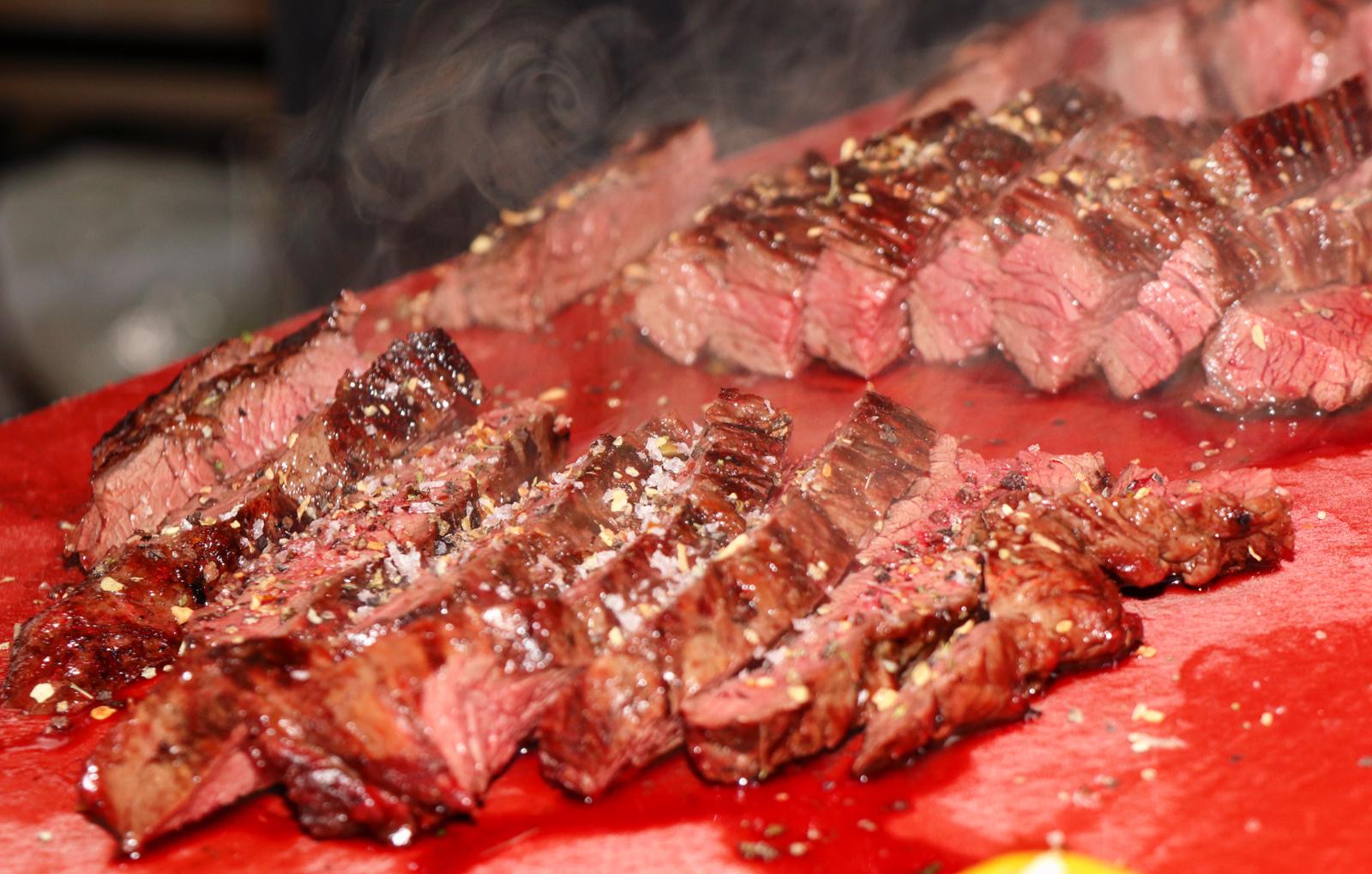 steak-tasting-chemnitz-bg4