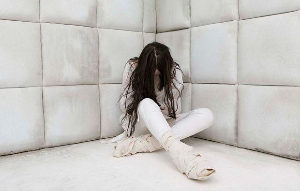 escape-room-karlsruhe-flucht
