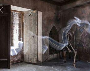Escape Room - Karlsruhe 2-4 Personen – 80 Minuten