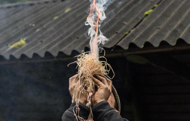 survival-training-ruethen-bg7