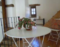 kurzurlaub-landhaus-montbozon