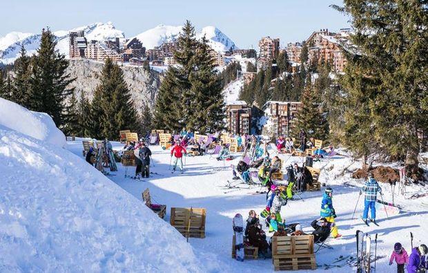 uebernachtung-im-iglu-les-arcs-ski