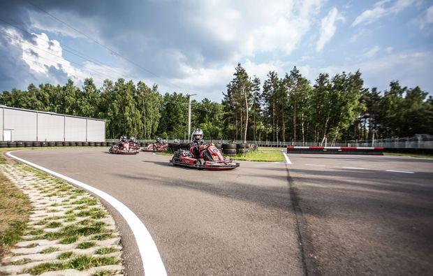 kart-fahren-meppen-gokart