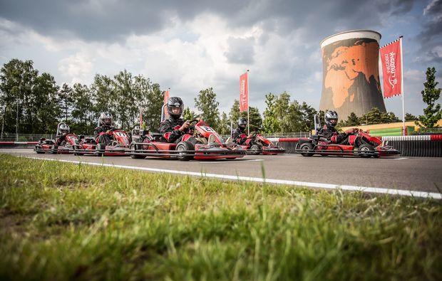 kart-fahren-meppen-motorsport