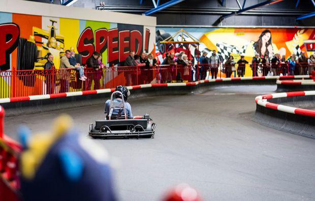 kart-fahren-meppen-racing