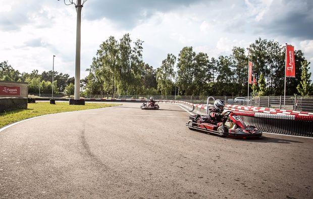 kart-fahren-meppen-rennen