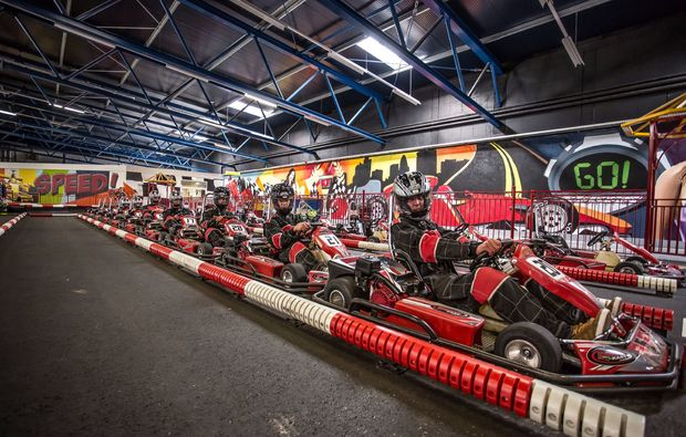 kart-fahren-meppen-rennstrecke
