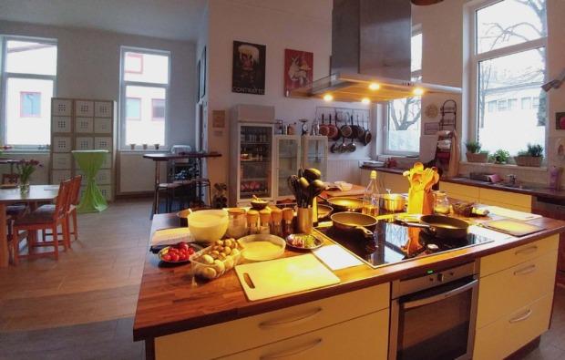 tuerkische-kueche-berlin-kochstudio