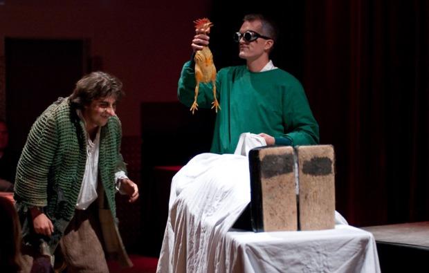 gruseldinner-neufahrn-frankenstein