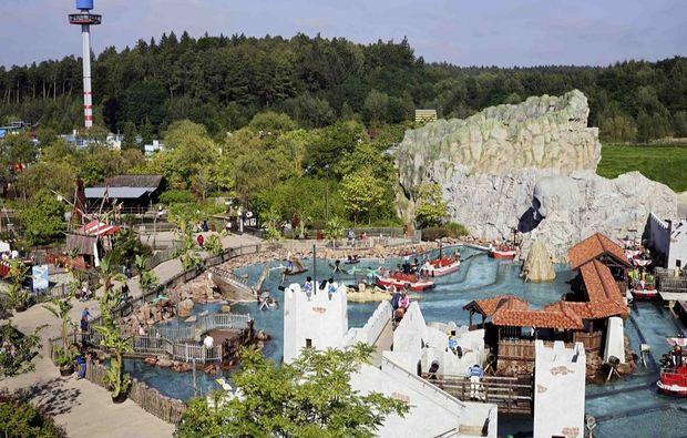 erlebnisreise-legoland-guenzburg-freizeitpark