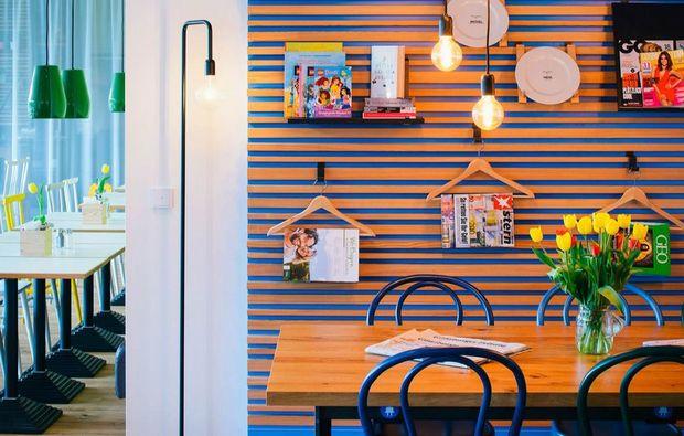 erlebnisreise-legoland-guenzburg-restaurant