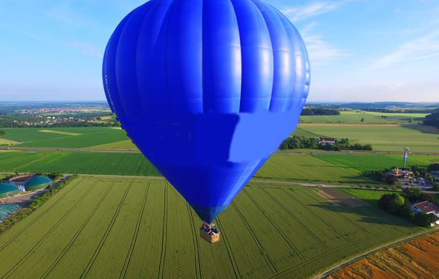 ballonfahrt-trostberg-spass