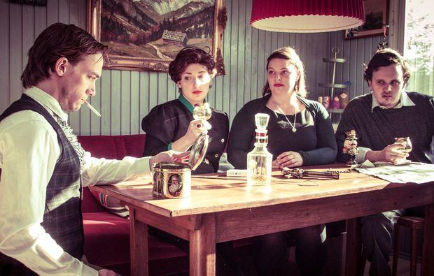 traumtag-fuer-zwei-nuernberg-abendshow