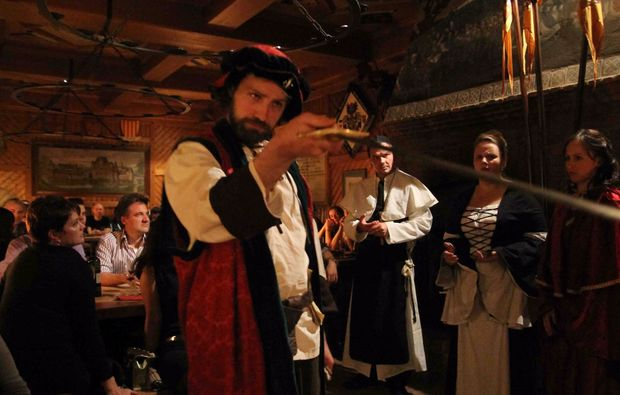 traumtag-fuer-zwei-nuernberg-show