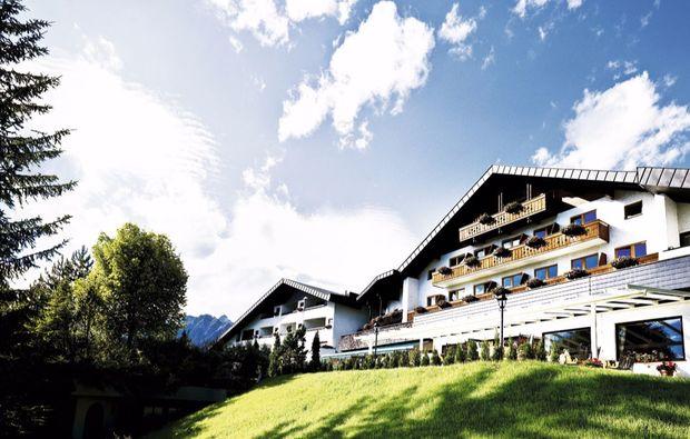schlemmen-traeumen-seefeld-in-tirol-hotel
